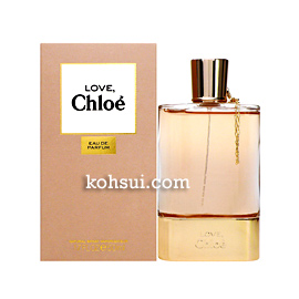 LOVE �N���G EDP 30ml