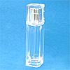 タワーボトル 30ml